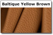 Baltique Yellow Brown