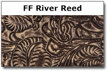 FF River Reed