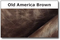 Old American Brown